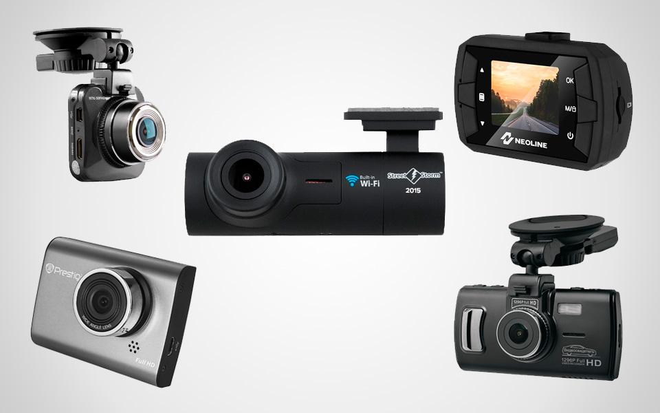 Помогите выбрать видеорегистратор до 5000 рублей автовидеорегистратор karkam q3