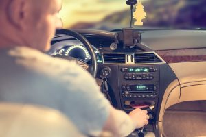 ТОП-10 ненужных функций в автомобиле