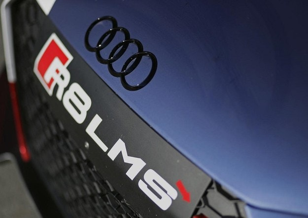 Audi 2019: A3, RS, Q5, S8, R8 и Sportback e-tron