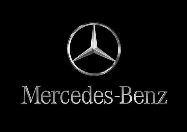 Mercedes-Benz - самый дорогой бренд в мире
