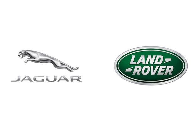 JLR проверит 44 000 автомобилей из-за выбросов
